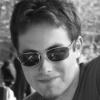 Picture of Luka Čehovin Zajc
